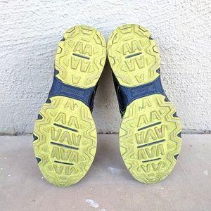 Asics Gel-Venture 6 Trail Running Shoe